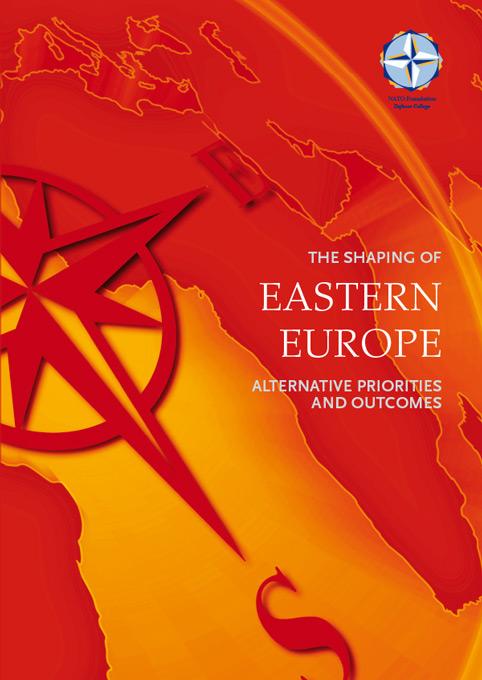NDCF-2015-eastern-europe-web-link-1(1)