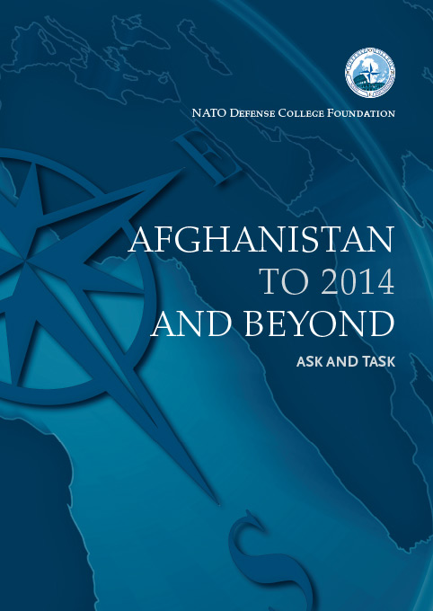 NDCF-Afghanistan-to-2014-and-beyond-Feb-2013-1