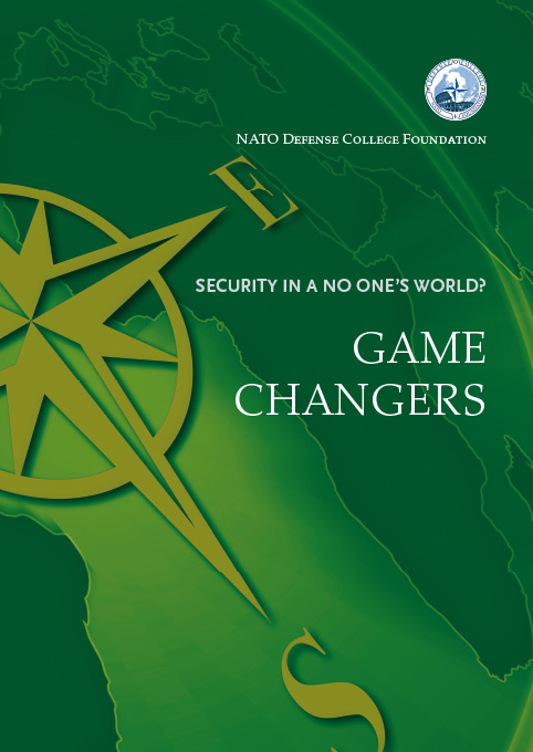 NDCF-Game-Changers-Feb-2014-1