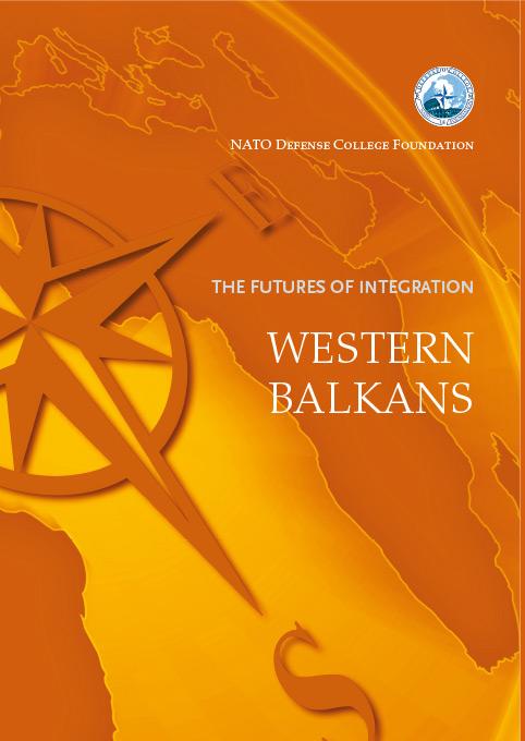 NDCF-Western-Balkans-Oct-2014-1