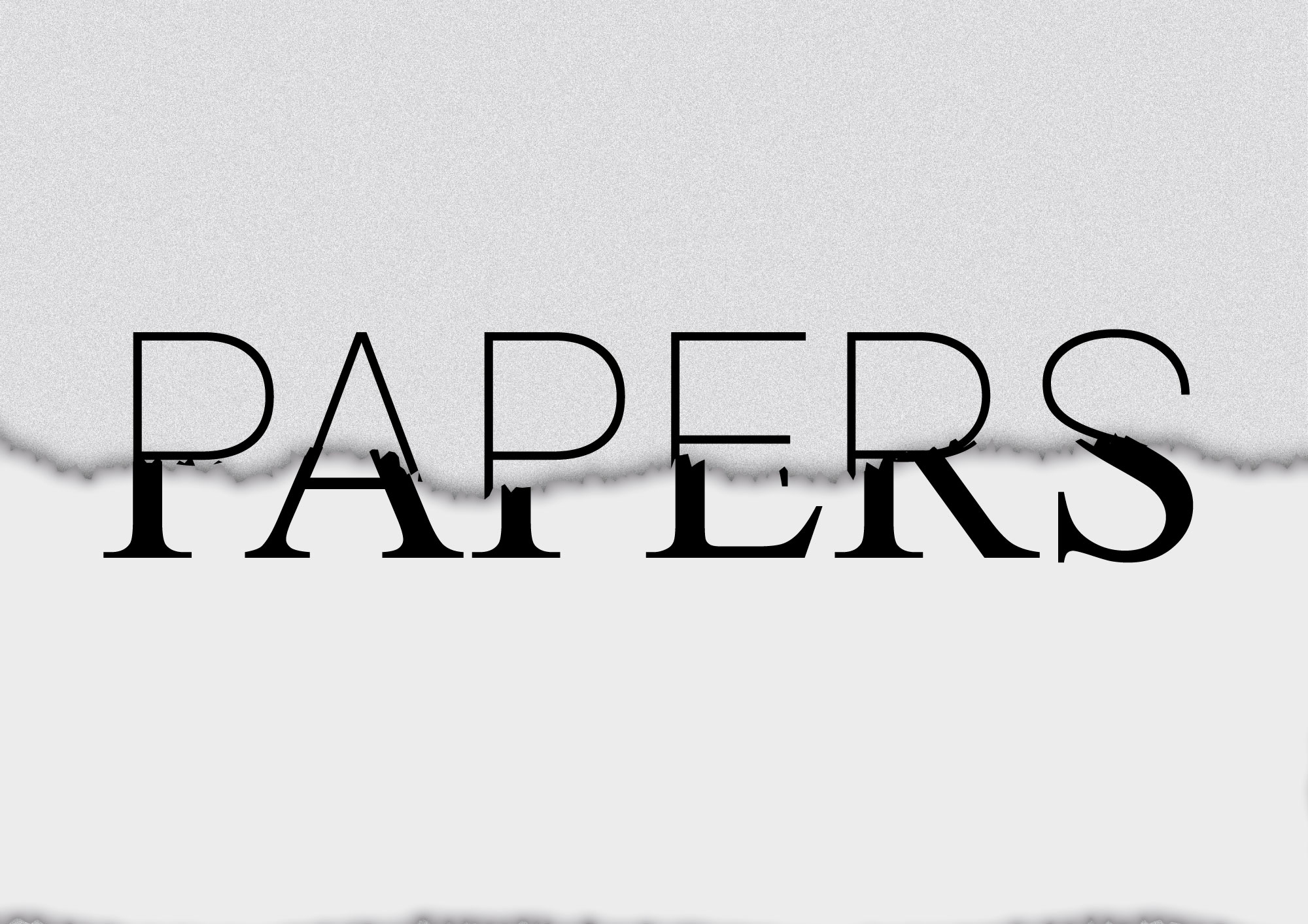 NDCF_Papers-Section
