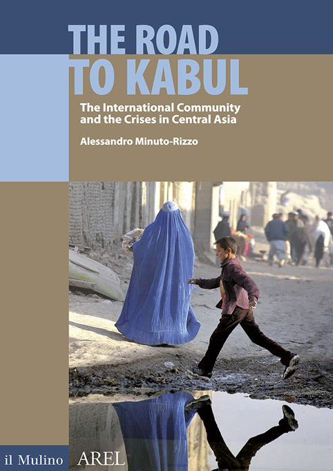 Road-to-Kabul-cover
