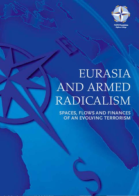 eurasia-cover