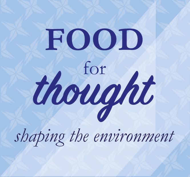 Food4ThoughtWidget