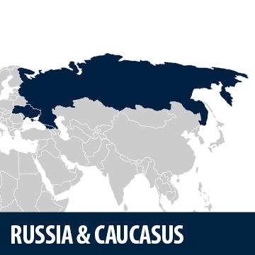 russiaecaucasus