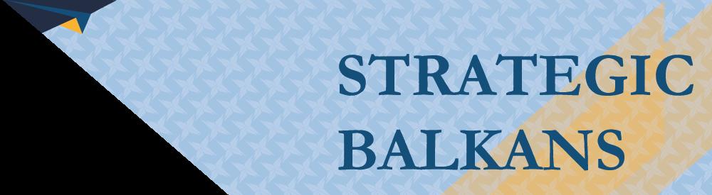 Strategic-Balkans-trasparente