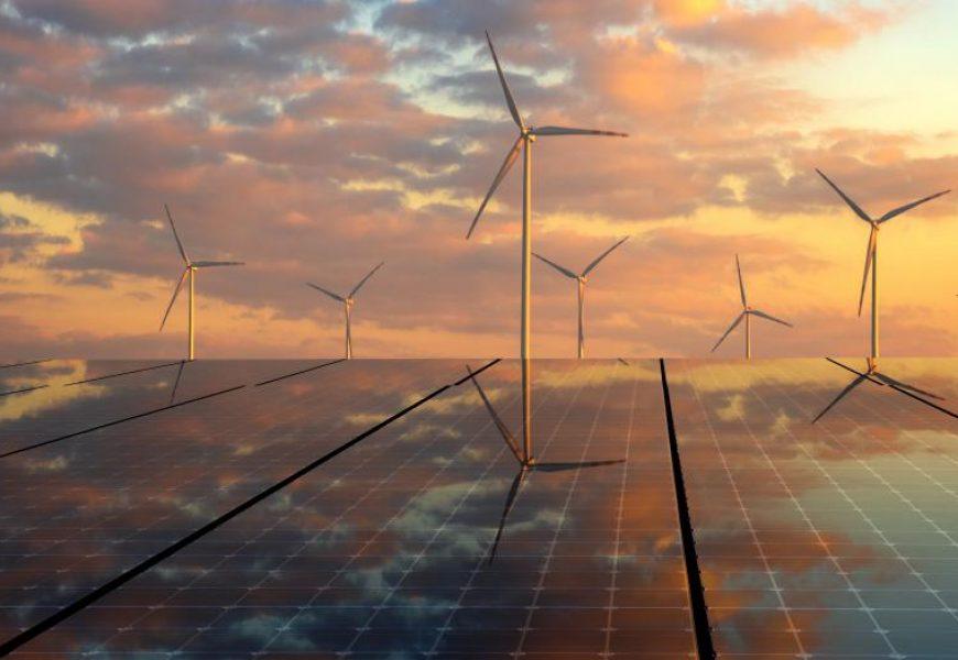 Energy Shifts foto unicreditgroup.eu