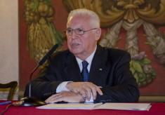 13 Mario Arpino