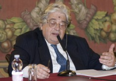 2 Stefano Silvestri