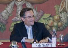 3 Nicola De Santis