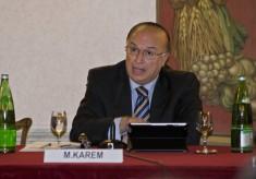 7 Mahmoud Karem