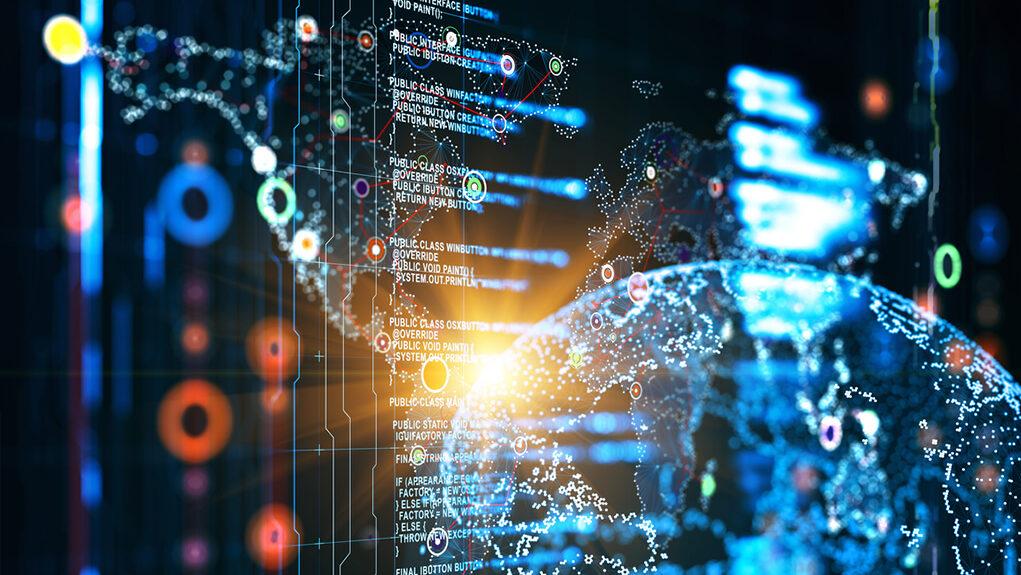 Cyber Technologies - foto cybertalk.org