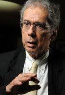 Alfredo Valladão