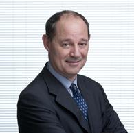 Massimo Nicolazzi
