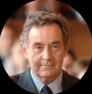 Benoit d'Aboville