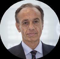 Gabriele Checchia