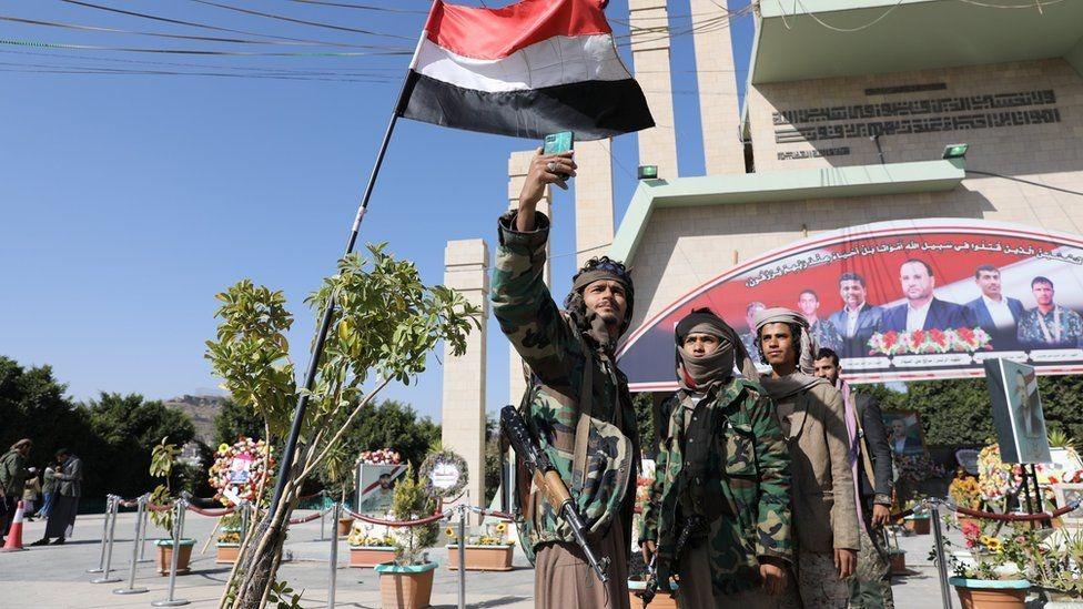 Yemen's Ansar Allah designation as terrorist: a smart choice?
