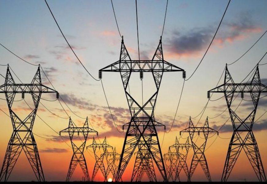 Energy Security foto tnnltd.uk