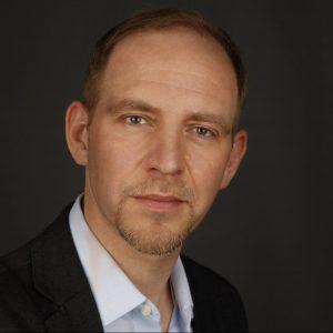Florian Bieber (1)
