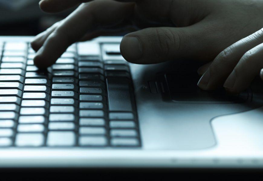 Hybrid Threats - Shutterstock.com