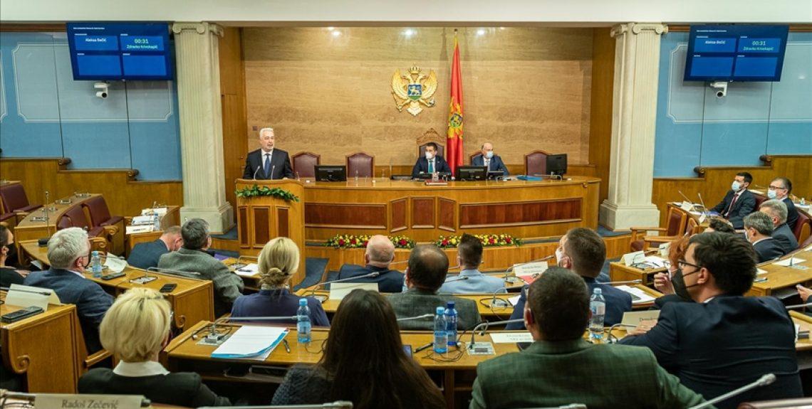 NDCF - ST Balkans Dec 2020