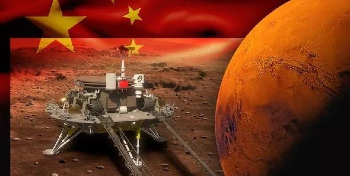 NDCF - ST CHINA July 2020