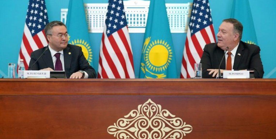 NDCF - ST Central Asia Feb 2020