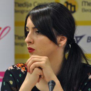 Sofija-Todorovic-500
