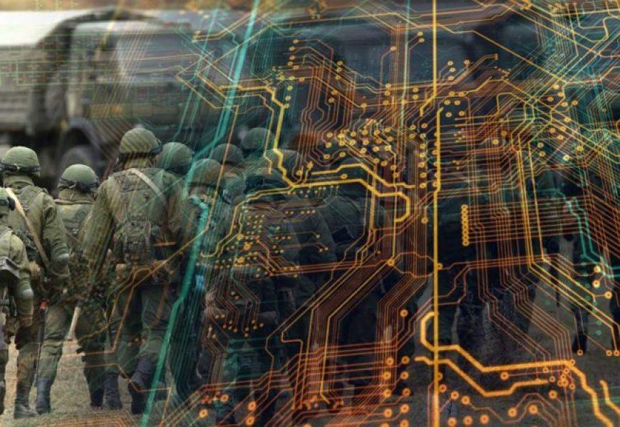 Warfare strategyinternational.org