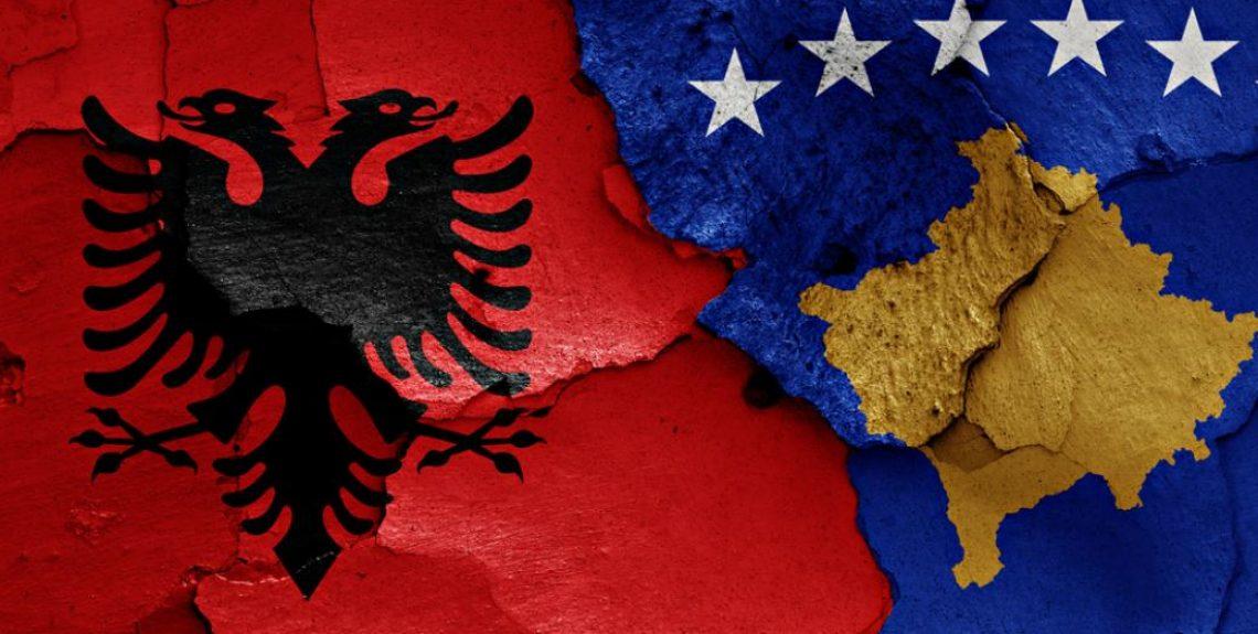 balcanicaucaso.org